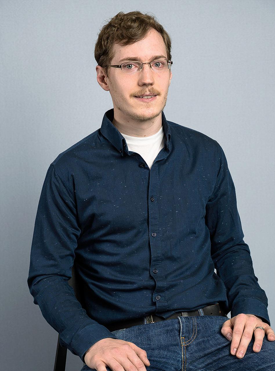 Philipp Holenstein