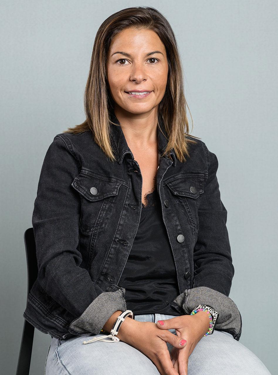 Daniela Marro