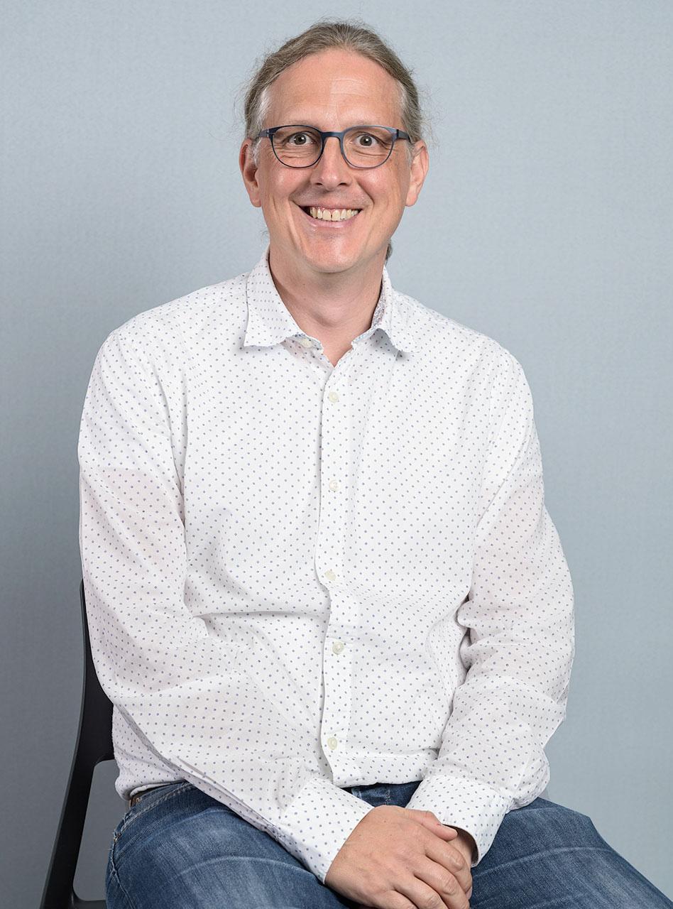 Lorenz Rodowski
