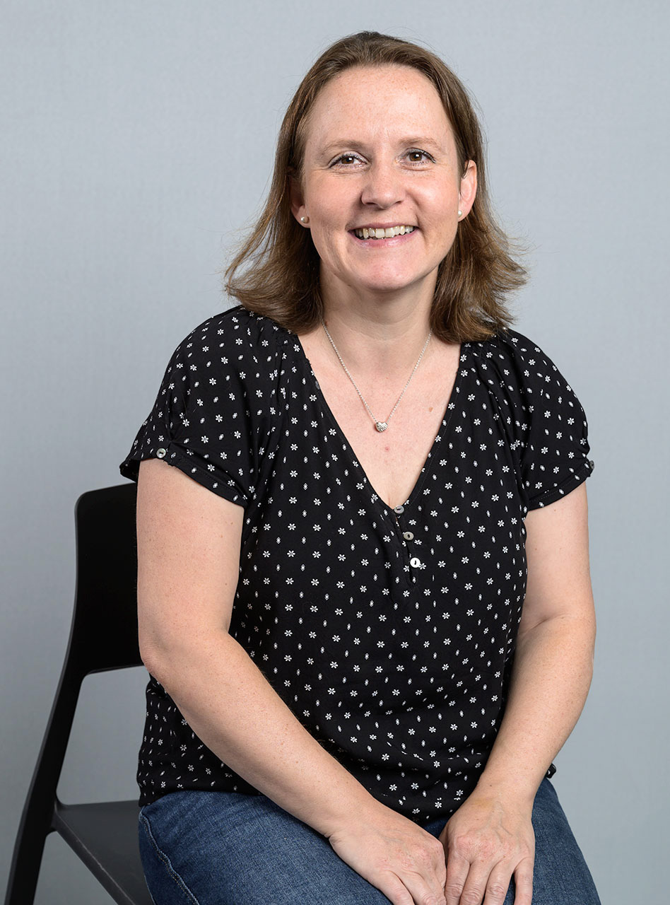 Diana Frischknecht