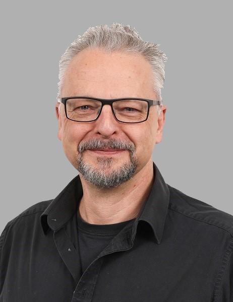 Werner Bänziger