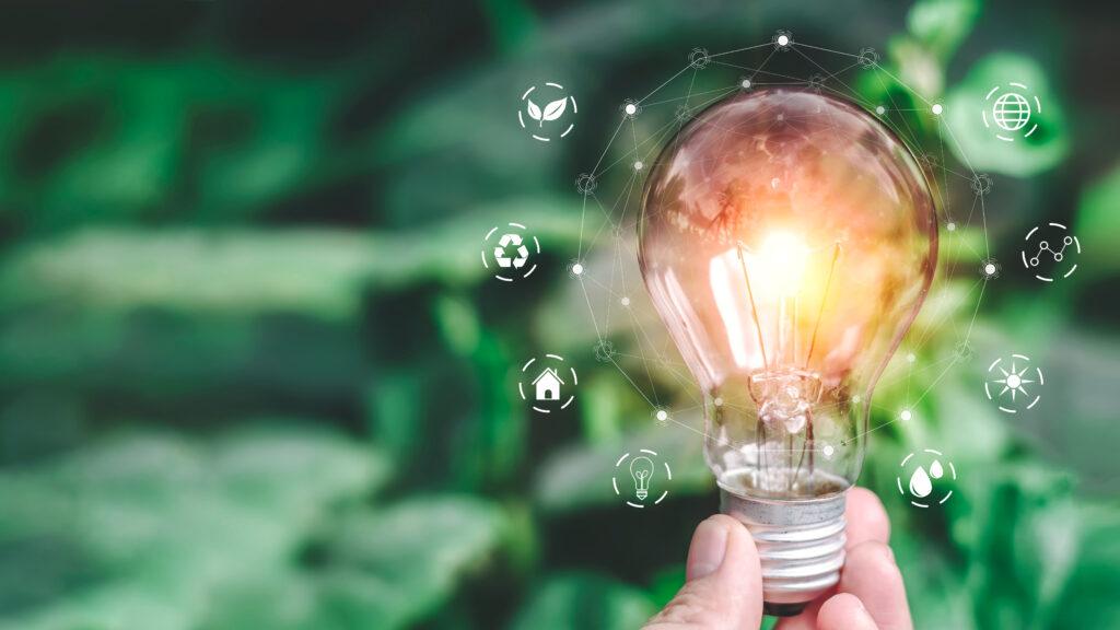Beleuchtungsplanung_Energieeffiziente_Beleuchtung