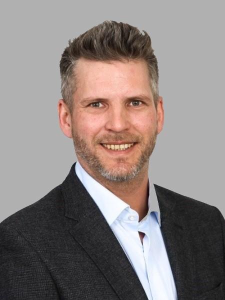 Olivier Brunner