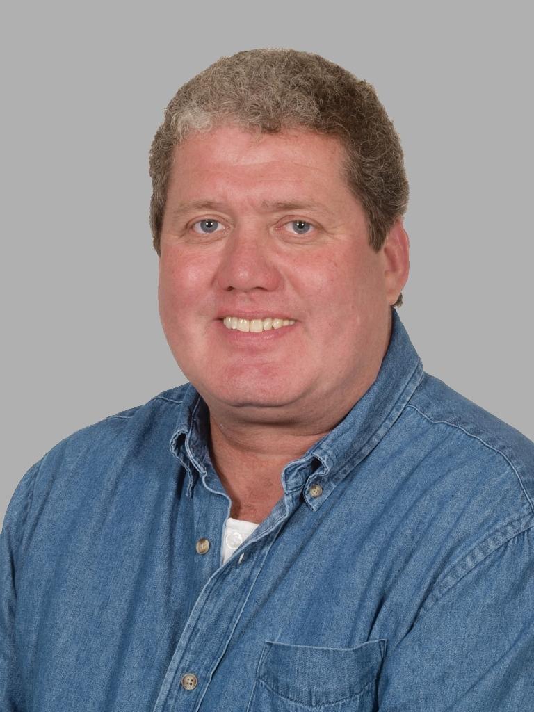 Peter Hubschmid