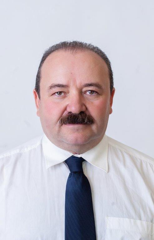 Miguel Saores De Gouveia