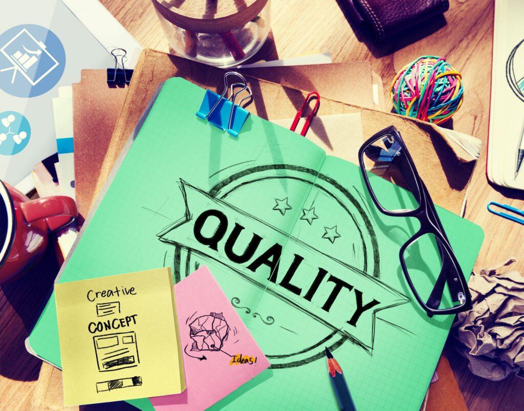 QMS_Quality