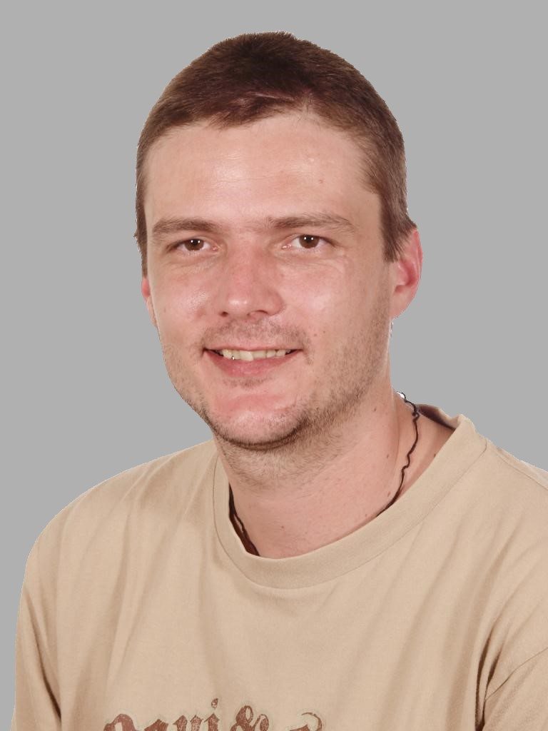 Timon Sieber