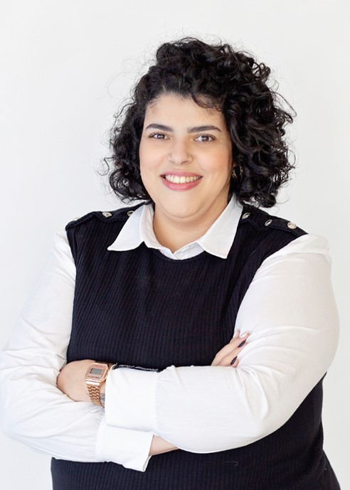Tatiane Souza