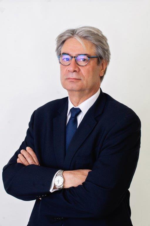 Yvan Mantovani