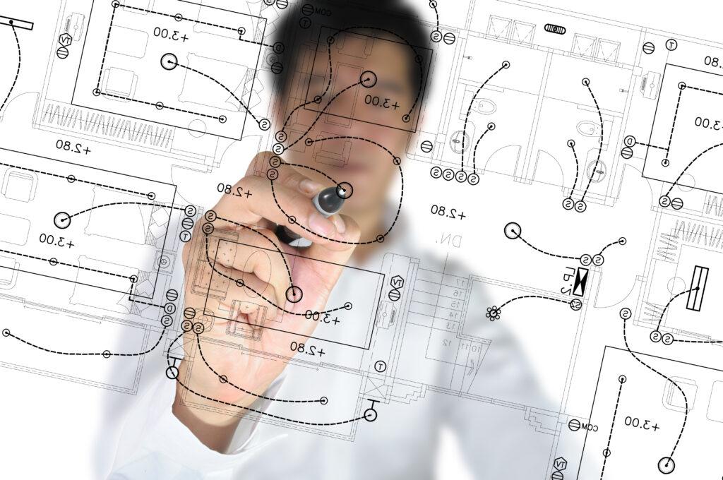 Elektroplaner_Berufsbildung